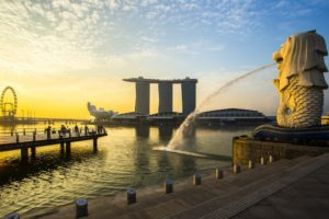 A Guide to Singapore