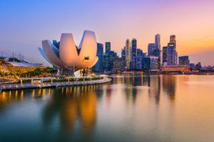 Singapore Trip Guides