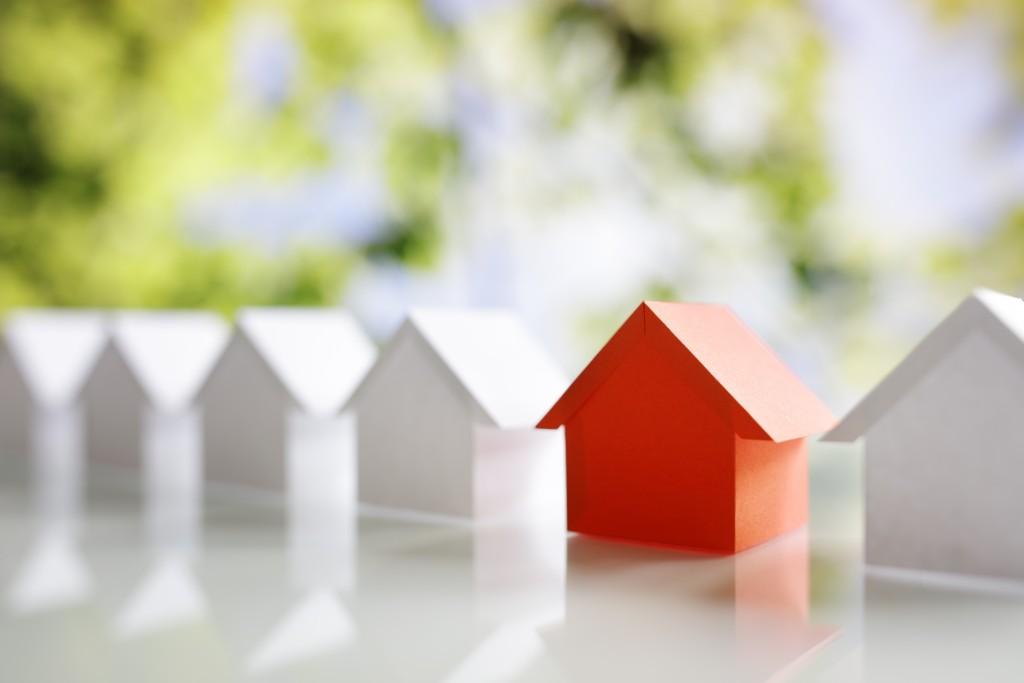 tiny house models
