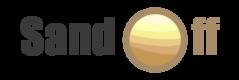 Sandoff
