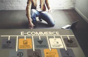 e-commerce planning