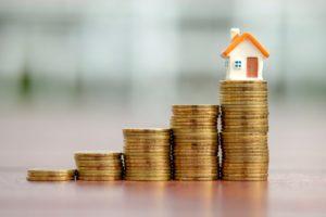 boosting home value